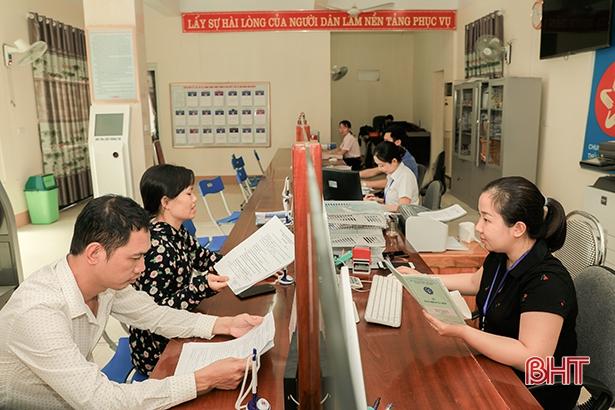 Hà Tĩnh chỉ đạo đảm bảo an toàn thông tin mạng ở các cơ quan nhà nước
