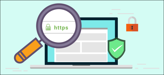 Hầu hết website đều đã dùng HTTPS, vậy tại sao Internet vẫn không an toàn?