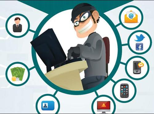 Tài liệu tuyên truyền phòng chống lừa đảo trên internet