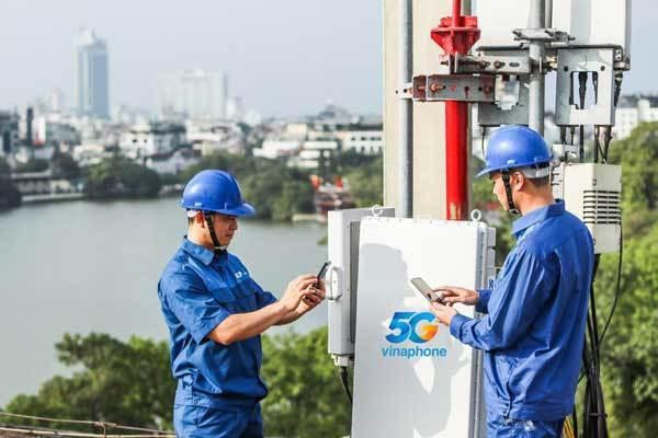 """ICT Press Club tổ chức tọa đàm """"5G đem đến cơ hội gì cho Việt Nam?"""""""