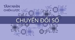 Thể lệ Cuộc thi Ý tưởng khởi nghiệp sáng tạo tỉnh Hà Tĩnh...