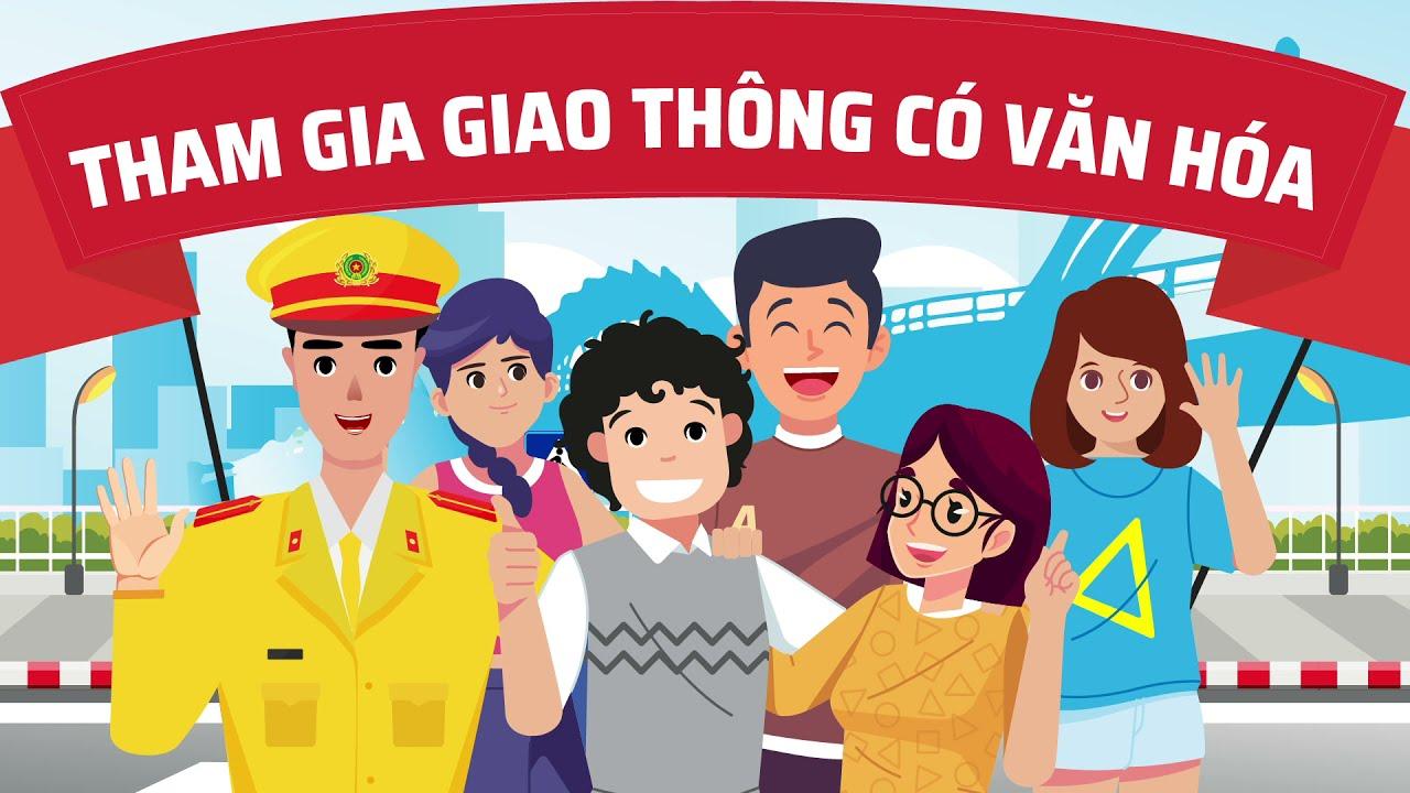 Tài liệu tuyên truyền phòng chống đuối nước ở trẻ em