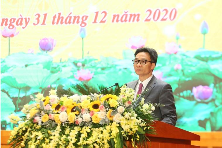 Ban hành Quyết định công bố Danh mục chế độ báo cáo định kỳ phục vụ mục tiêu quản lý Nhà nước trên địa bàn tỉnh Hà Tĩnh